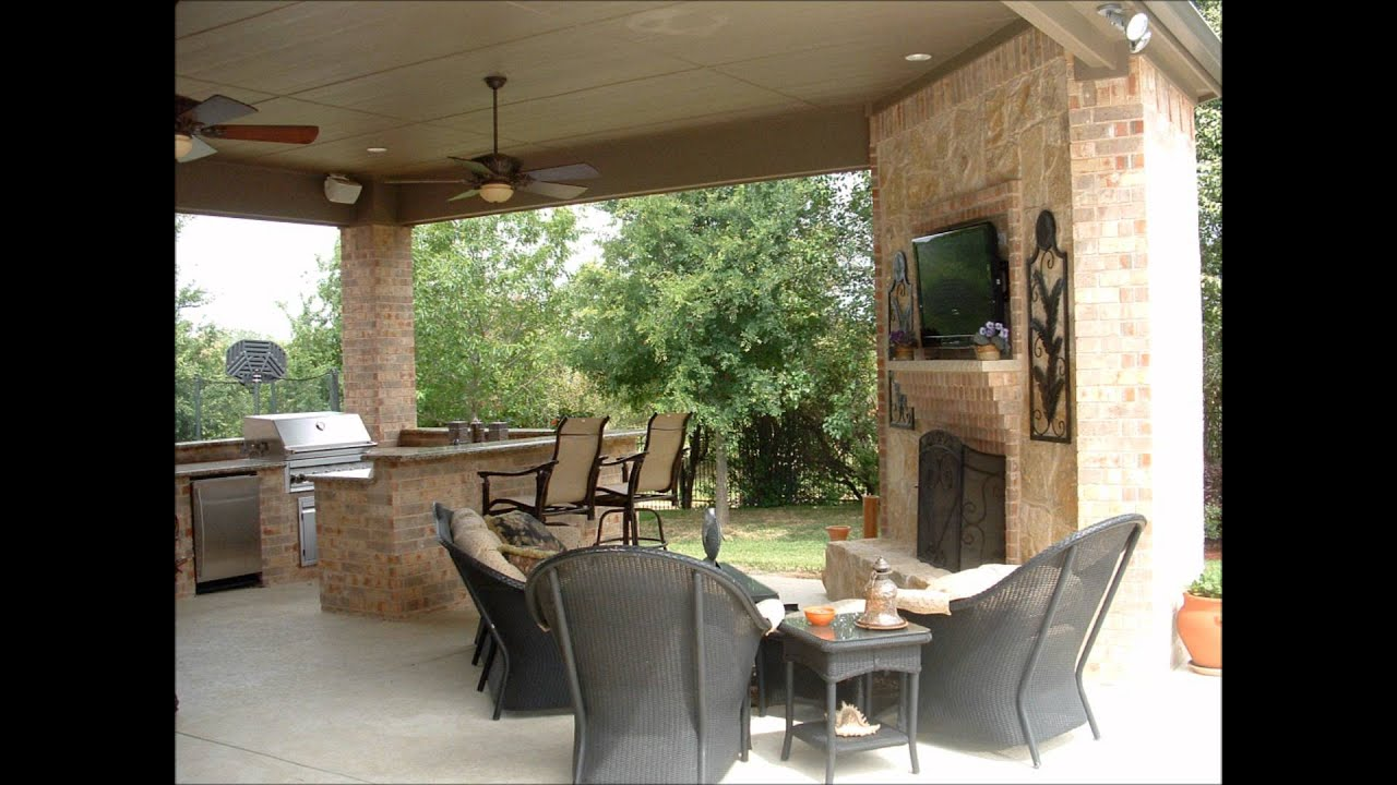 Outdoor Home Decor Houston Texas