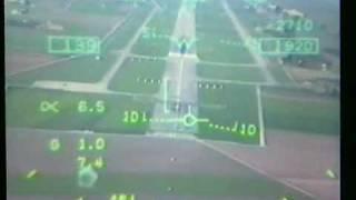Swiss Air Force F 18 vs F 5
