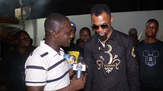 Exclusive Interview With Rev Obofour About His Source Of Income, Obinim Beef, Businesses & More