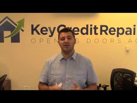 """Credit Repair Tip #40- """"Credit Builder Loans"""""""