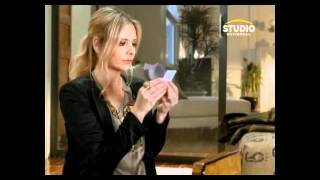 Ringer -- Episodio 14