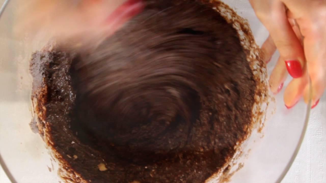 Muffin Al Doppio Cioccolato La Ricetta Perfetta Come Quelli Di