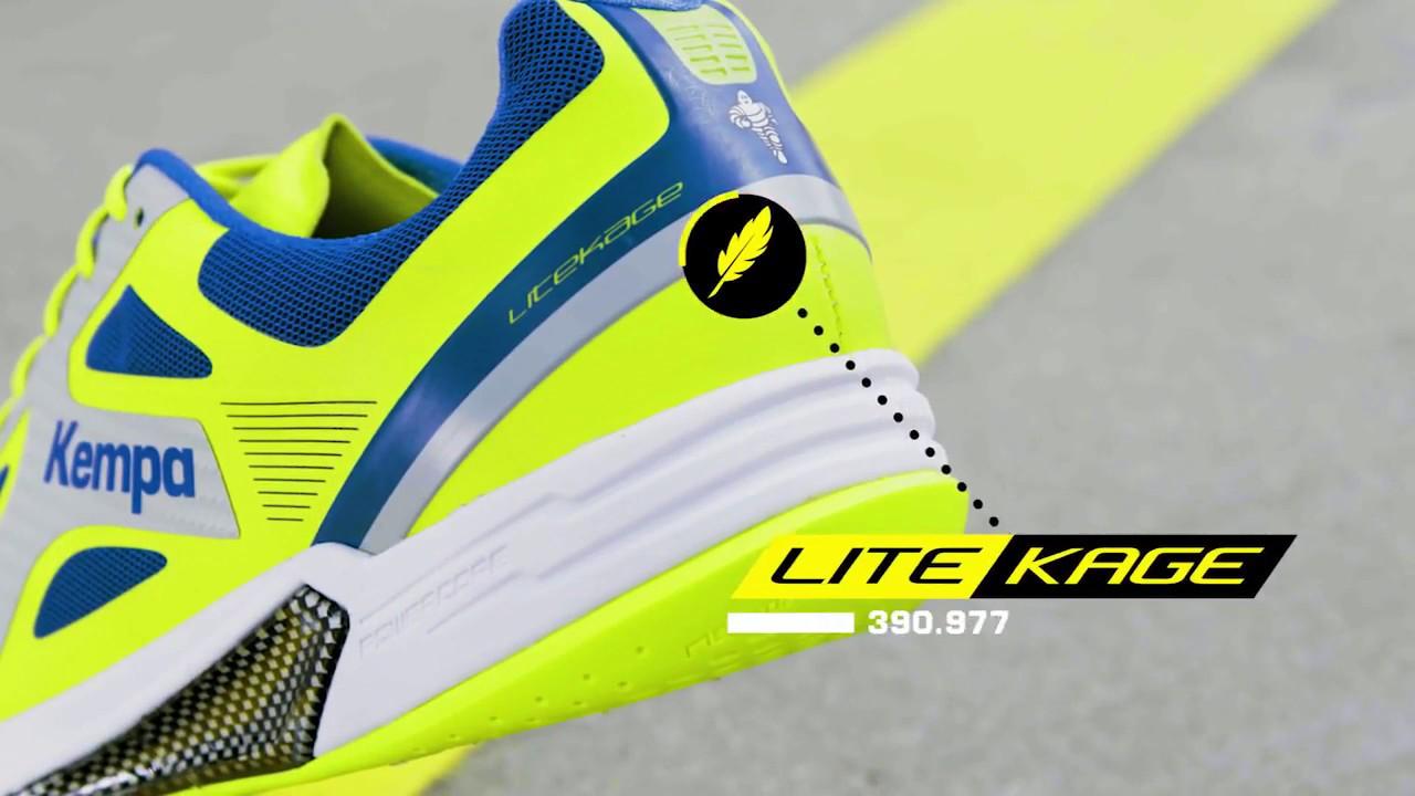 Adipower Adidas Intersport Adipower Zapatillas Zapatillas Adidas CoxWBdre