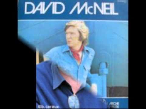 David McNeil - L'assassinat (1975)