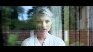 Uma Lista a Abater (Kill List) - Trailer PT