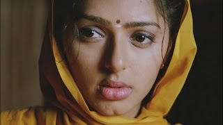 Actress Boomika Lost All her Earnings on Cinema Producing...!