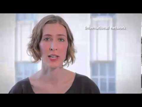International Travel Health Insurance For US Visitors