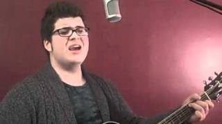 "Noah cover of ""Billy Jean"" (The Civil Wars version) By Michael Jackson"