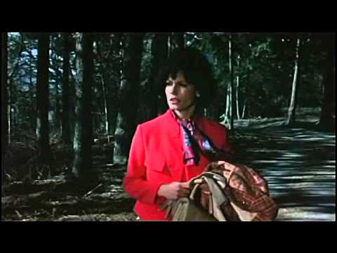 House of Dark Shadows:The Demise of Daphnie