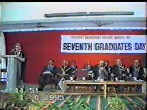 1993 2001-Alhaj.B.S.Abdur Rahman