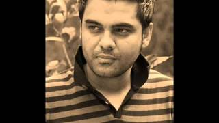 Bangla song Tumi Jano naa (habib ft nancy) Eid 2012