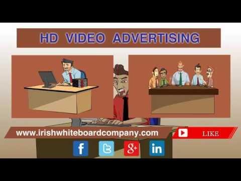 karaoke live at the Hibernia inn bray ireland