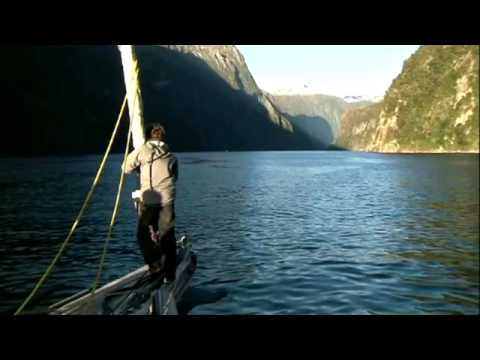 PANGAEA Expedition 2008-2012