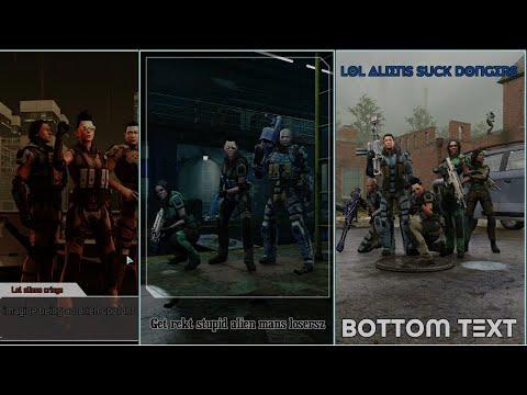 XCOM 2: Missed Shots Simulator |