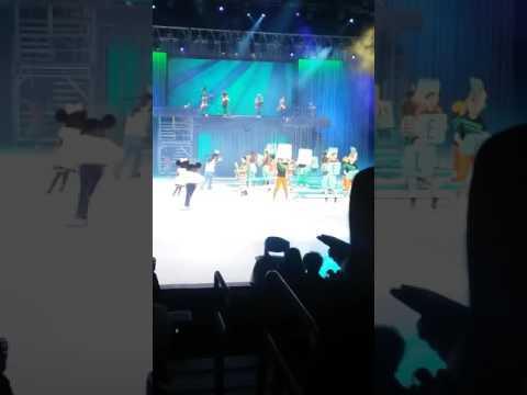 Disney on Ice Philips Arena(12)