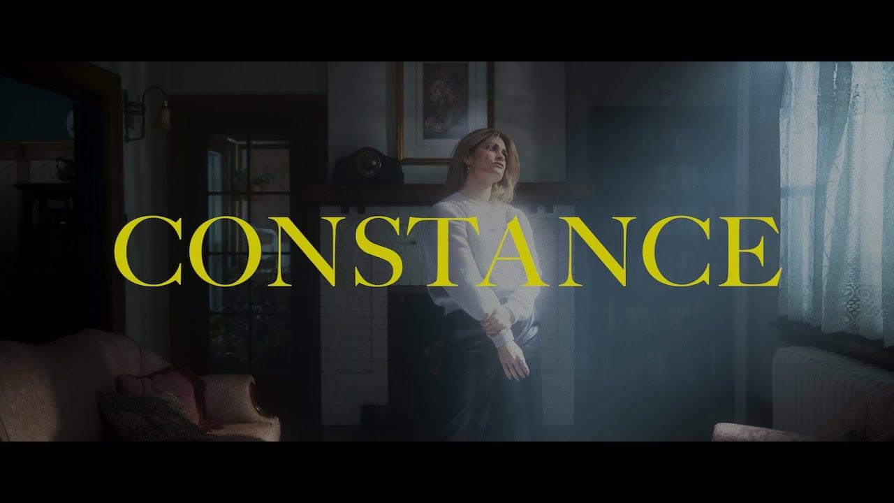 """SPIRITBOX sort son nouveau single/clip """"CONSTANCE"""""""