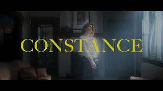 Смотреть клип Spiritbox - Constance