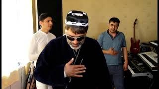Ахмад Шарипов (гр. Садо) - Мустафо Мухаммад 2018