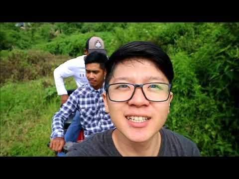 wisata-keluarga-lembang-|-alam-wisata-cimahi-|-vlog-19