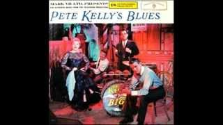 Pete Kelly