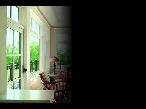 Replacement Windows Desoto Tx Window Installer