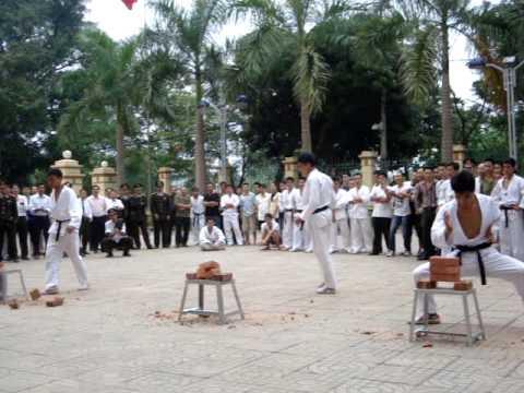 Bo Tu Lenh Canh ve 2