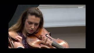 Dmitri Shostakovich - Piano quintet op. 57