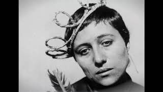 SDSO // The Passion of Joan of Arc (1928)