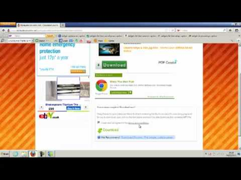 flac to wma converter online