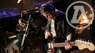 Major League - Rittenhouse - Audiotree Live