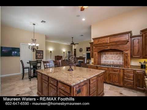 4432  E  Ford  Avenue , Gilbert AZ 85234 - Real Estate - For Sale -