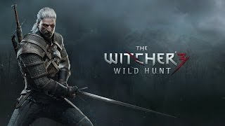 The Witcher 3 скачка и трейлер