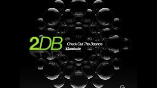 2dB - Quaalude   [Technique Recordings]
