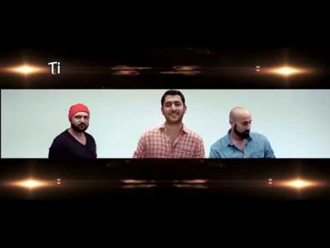 Grup DüzgünKardesler - HALAY Heylo / Wiy De Çê ( Orginal Videoclip)