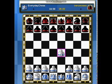 Flyordie chess blitz 2016 02 13