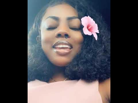 Download Nana Aba Namoah Sings Stonebwoy's Tuff seed word to word