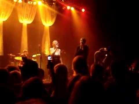 sakert-det-kommer-bara-leda-till-nat-ont-stockholm-3-12-2007-johan-andren