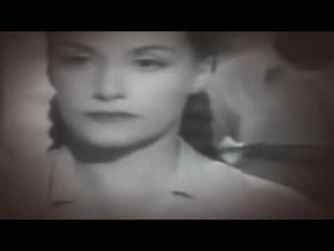 Cena strachu   Le salaire de la peur 1953   Polski dubbing