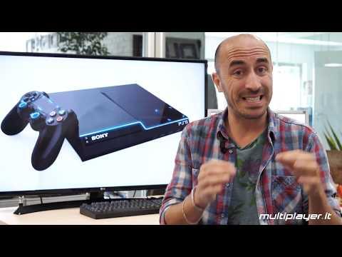 PS5 E PlayStation Plus Premium: Nuove Voci Su Uscita, Prezzo E Giochi