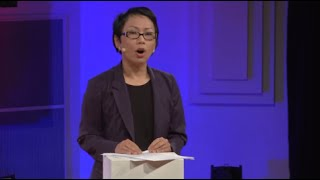 My Refugee Journey | Dai Le | TEDxOrange