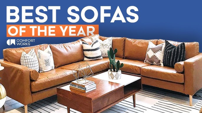 Top 10 Ikea Sofas Of All Time 2020 Update Reviewing The Most Popular Sofa Models Youtube
