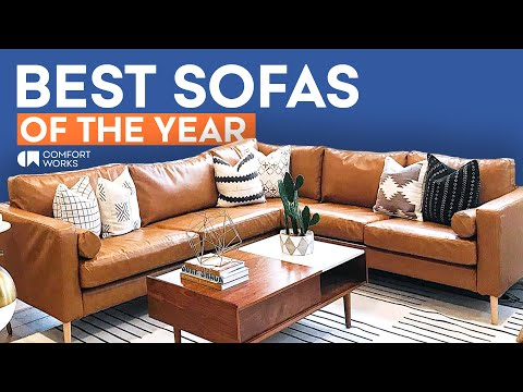 top-10-ikea-sofas-of-all-time-|-2020-update-|-reviewing-the-most-popular-sofa-models
