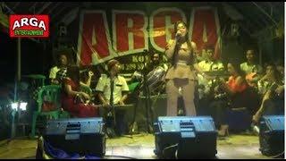 SETEL KENDO RINI Arga Entrtainment Terbaru Live Cisumur 2018
