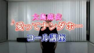 http://avexnet.or.jp/maimai/ まいまいも驚き!AR体験ムービー公開中!...