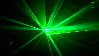 BEST DANCE MUSIC 2010 2011 new electro house music club techno mix OCTOBER pt 4.