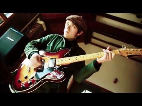 Monkey On Your Back - The Buffalo Skinners