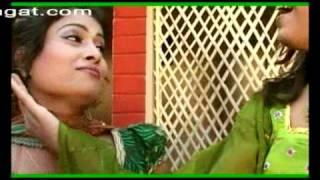 Repeat youtube video bhojpuri video songs 2011 Super hit album dewra ragarta