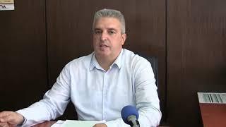 Општина Струмица ќе ги субвенционира новите приклучоци на гас со 100 евра