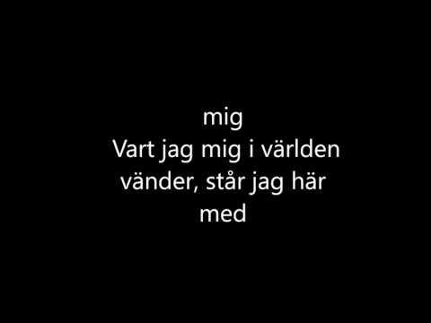 16 svenska hits på 6 minuter lyrics
