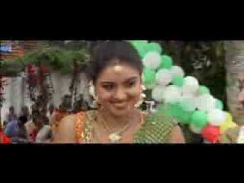 Village Guys Song 03  Muttathe Mullathai